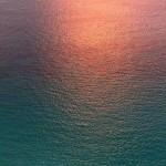 Baja CA Sur, Mexico