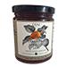 Habanero Apricot Jam
