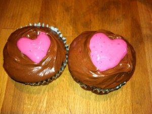 cupid-cakes